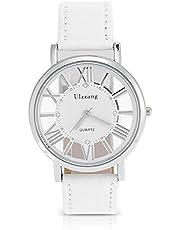 【5/31まで】 yuyte 腕時計 お買い得セール