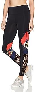SHAPE activewear Women's Pacesetter Legging