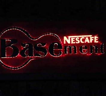 Nescafe Basement Season 4