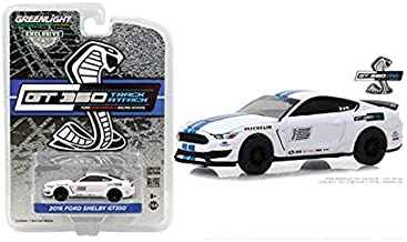 shelby gt350r diecast