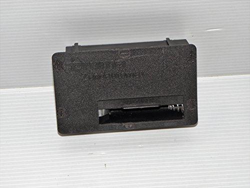 Truma Zündautomat für S 3002