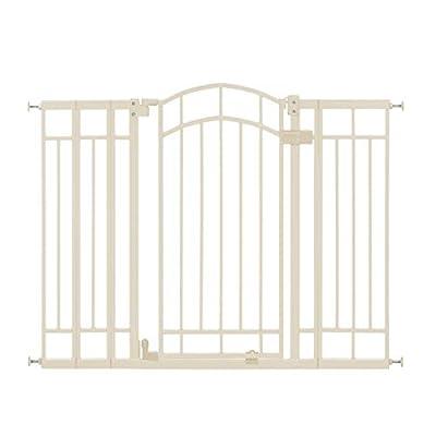Summer Infant Safety Gate for Doorways & Stairways