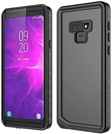Shinyzone Marbre Antichoc Silicone Coque pour Samsung Galaxy J6 Plus,Etui Housse Souple Ultra Fine et Durable TPU avec Dr/ôle Personnalis/é Citation Forever and Always