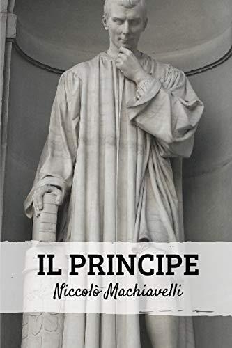 Il Principe: Un classico