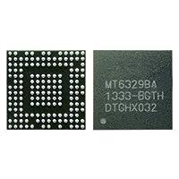 DINGJIA 優れた電源ICモジュールMT6329BA.