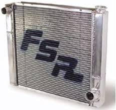 Best fsr racing radiators Reviews