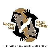Vete a Colar Café (feat. Familia Guariló, Toño Arroyo, Diana Arias, Martín Morales, Gastón Jalef)