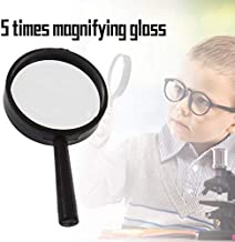 Amazon.es: mini microscopio