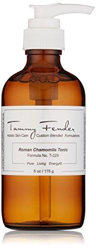 Tammy Fender Roman Chamomile Tonic, 6 oz