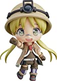 Good Smile Company Made in Abyss - Figurine Nendoroid Riko 10 cm