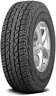 Accelera omikron at P235/75R15 116Q bsw all-season tire