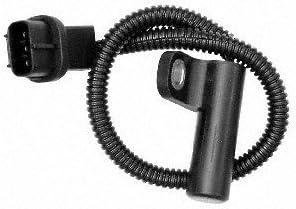 Max 75% OFF Standard Motor Products Crankshaft Sensor 55% OFF PC176