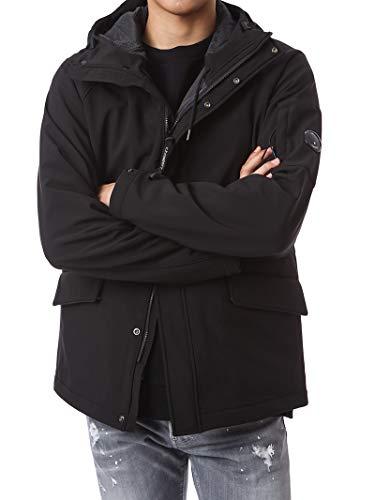 C.P.COMPANY Outwear Medium Jacket 50 CP Shell 07CMOW017A 005242A