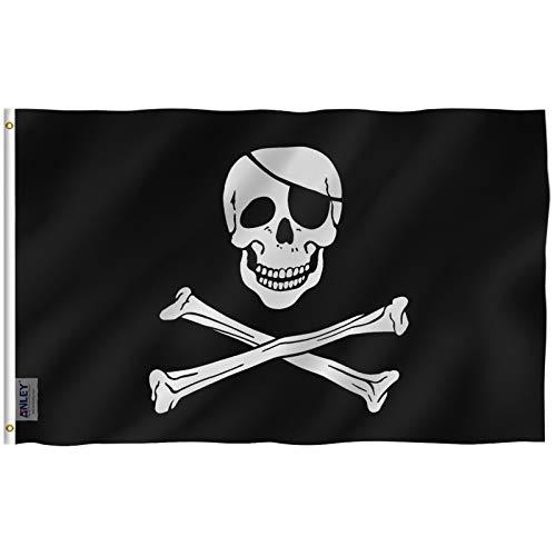 byggmax flagga