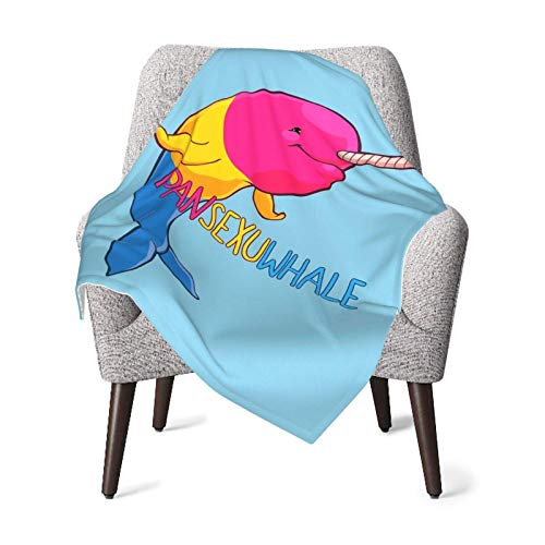 XCNGG Mantas para bebés edredones para bebésRagnarok Moon Baby Blanket Super Soft Printed Blanket Receiving Blanket for Boys Girls, Stroller, Crib, Newborns, Receiving