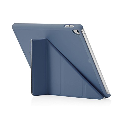Pipetto Funda para iPad Mini – Origami Smart Cover