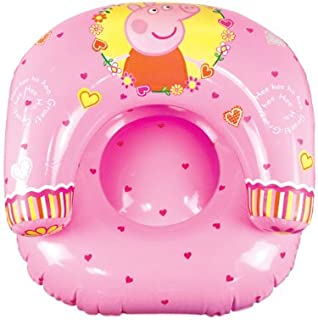 Amazon.es: Peppa Pig - Colchonetas y juguetes hinchables ...