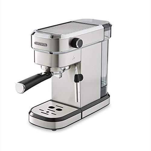 Morphy Richards 172020 Espresso Coffee Machine