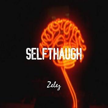 Selfthaugh