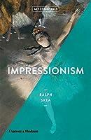 Impressionism (Art Essentials)