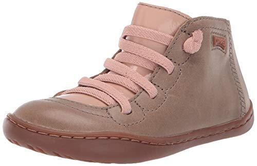 Zapatos Porto Sur marca Camper