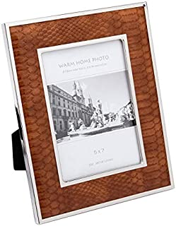 Best maroon picture frames Reviews