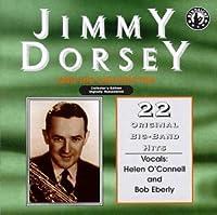 22 Original Recordings