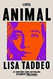 Animal: A Novel