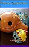 Ocarina: Inverno À Beira-Mar (Flautas do Mundo Livro 4) (Portuguese Edition)