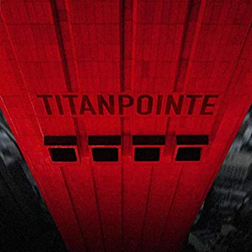 TITANPOINTE