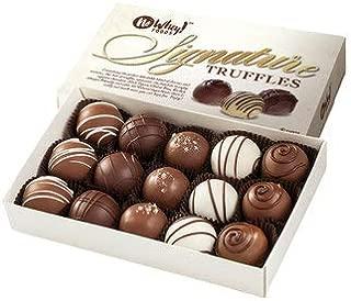 Best box of dairy free chocolates Reviews
