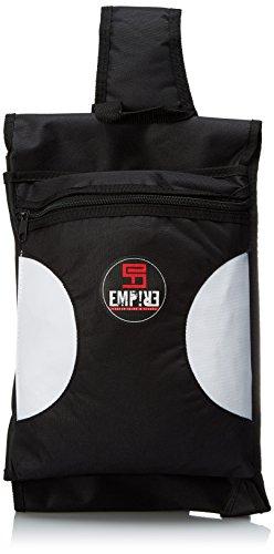 Empire Des COM. Funda Skateboard 31' X 8', Adultos Unisex, Negra