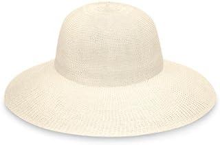 4948422c Amazon.com: Wallaroo Hat Company - Sun Hats / Hats & Caps: Clothing ...