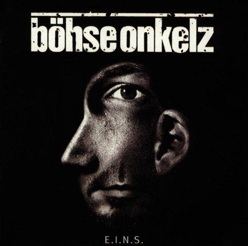 E.I.N.S. by Boehse Onkelz (1996-10-28)