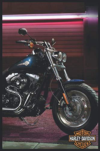 2021 Kalender Harley Davidson Tagebuch Notizbuch Passwort Tracker Online Shopping Tracker 7