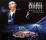 Songtexte von Michel Sardou - Bercy 98