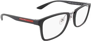 4f10fa649 Moda - Mais de R$500 - Armações para Óculos / Óculos e Acessórios na ...