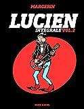 Lucien - Intégrale - Volume 02