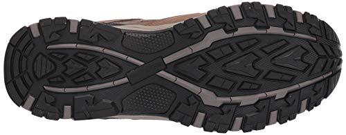 411KVtK3gAL - Skechers Men's Selmen Enago Loafer