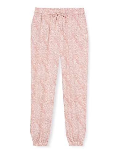 Calvin Klein Jogger Pantaln de Pijama para Mujer