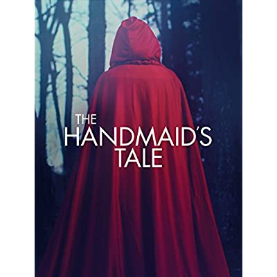 handmaiden tale season 3, End of 'Related searches' list
