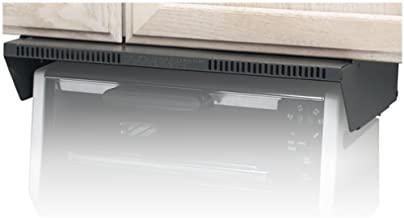 Black & Decker TMB3 Under Cabinet Heat Guard, for use with Toast-R-Oven
