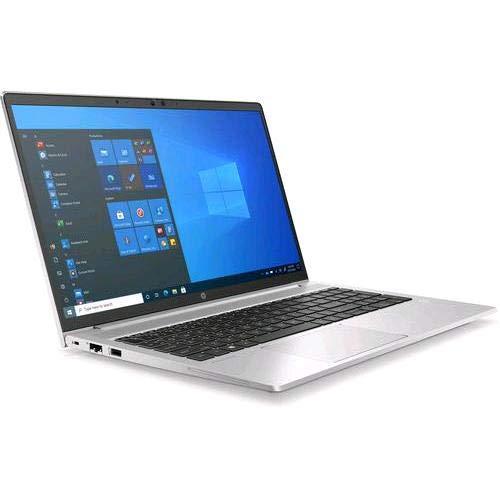 HP PROBOOK 650 G8 15.6' i7-1165G7 2.8GHz RAM 16GB-SSD 512GB M.2 NVMe-4G LTE-WIN 10 PROF