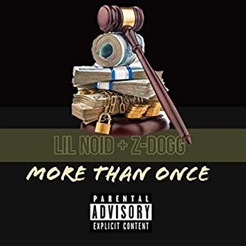More Than Once