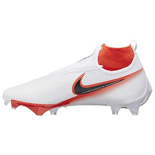 Nike Vapor Edge Pro 360 Mens Foo...