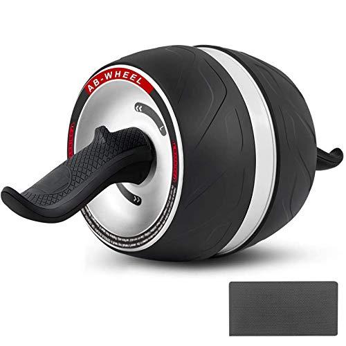 aparato de ejercicio wonder core smart fabricante Jasonwell