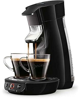 Senseo Viva Café hd6563/640.9L–Coffee (0.9(L)