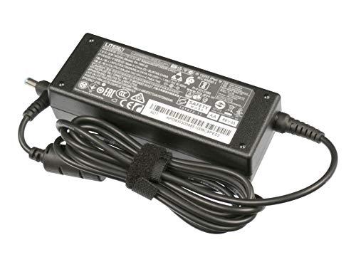 Acer Aspire TimelineX 4830TG-2434G50Mibb Original Netzteil 90 Watt