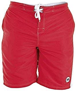 D555 Mens Swimming Shorts Duke Big King Size Beach Surfer Mesh Lined Summer New