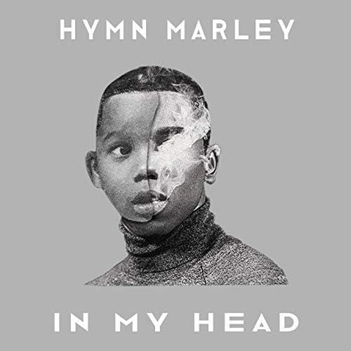 Hymn Marley